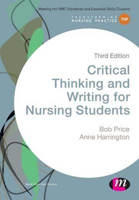 Nursing's Buzzword: Critical Thinking