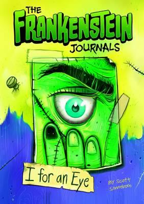 frankenstein journals Frankenstein study guide contains a biography of mary shelley, literature essays, a complete e-text, quiz questions, major themes, characters, and a.