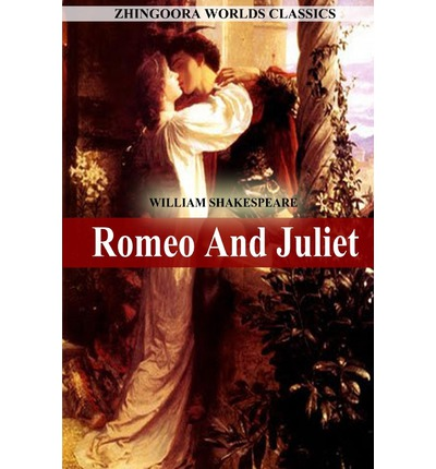 the ones responsible for romeo and juliets deaths in romeo and juliet by william shakespeare (who is responsible for the deaths of romeo and juliet) unnecessary suicide the tragedy of romeo and juliet, by william shakespeare, is a romantic and suspenseful story enjoyable to all.
