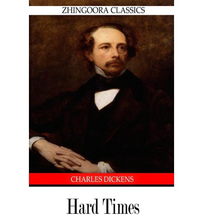 a review of dickenss hard times Hard times – for these times (commonly known as hard times) is the tenth novel by charles dickens, first published in 1854 the book surveys english society and.