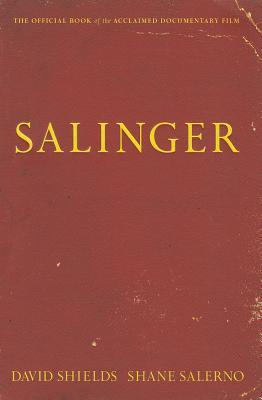 Private War of J. D. Salinger