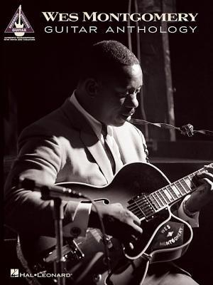 Wes Montgomery Windy / A Day In The Life