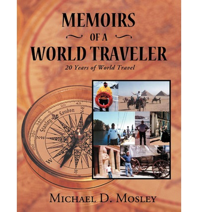 Memoirs of a World Traveler