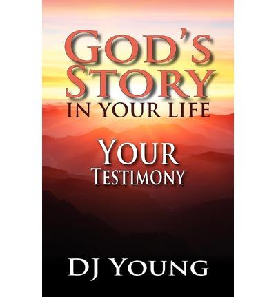stoy christian personals Then one day, my best friend began dating a young lady who claimed to be a christian that wasn't  my personal faith story.