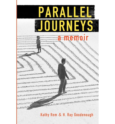 parallel journeys summary Librarything review user review - leibrockkr - librarything parallel journeys compares and contrasts the real-life stories of helen waterford and alfons heck excerpts from each of their books/memoirs were taken and alternate to tell of their experiences.