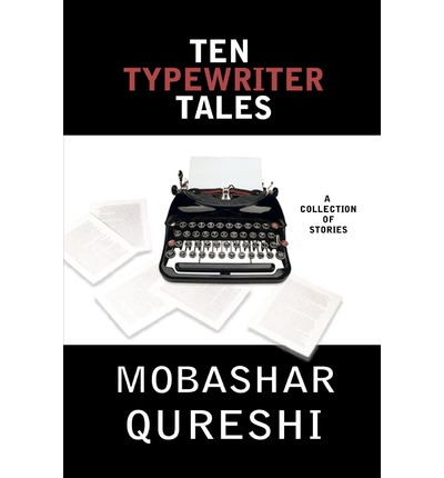Ten Typewriter Tales