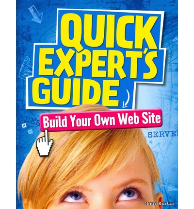 Gay Web Site Build Your Own 7