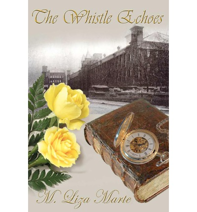 the whistle echoes a sequel to north and south pdf