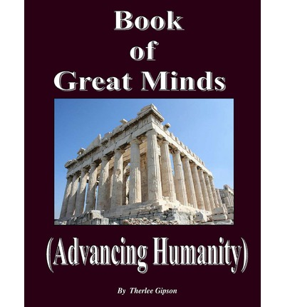 Book of Great Minds