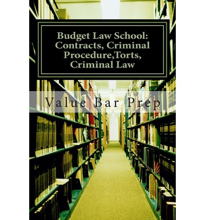criminal law term papers Generally, recklessness in criminal law is the act of taking risks that cannot be justified under the law.