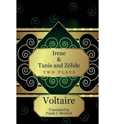 the normalization of rape and oppression of women in candide a book by voltaire