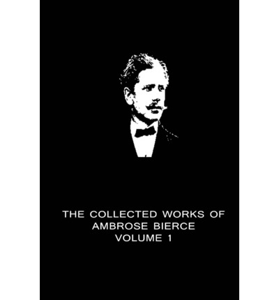 a biography of ambrose gwinnett bierce the writer For hundreds of years each generation has produced a writer of distinction   the name ambrose gwinnett bierce was given to him by his parents when he.