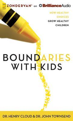 boundaries in dating how healthy choices grow relationships by henry cloud john townsend