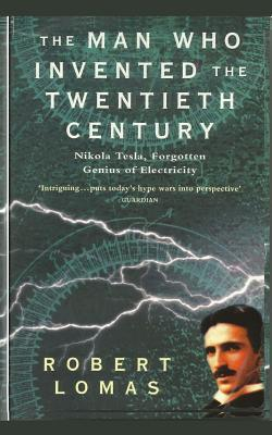 The Man Who Invented The Twentieth Century 54