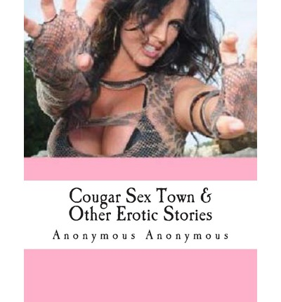 cougar sex polen escort