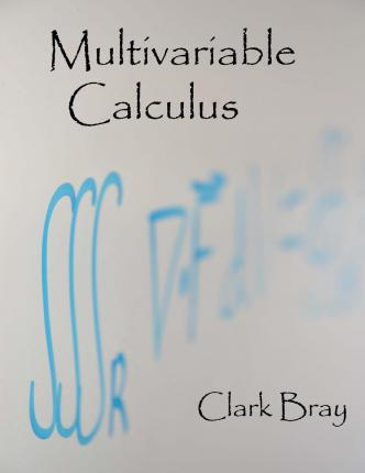 calculus homework help Get help and answers for your calculus classes intuitive interface guides you through course topics and has calculators and solvers for your homework.