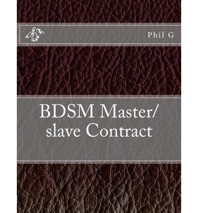 Looking for online master bdsm xxx image hot