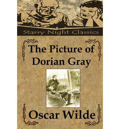 an analysis of oscar wildes the picture of dorian grey My review of the picture of dorian gray review: the picture of dorian gray by oscar wilde climbthestacks loading the picture of dorian gray summary and analysis - duration: 6:47 cristina daley 10,049 views 6:47.