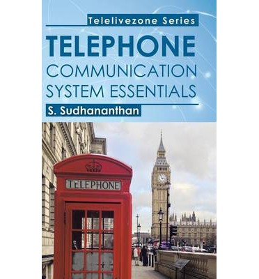 communication system books free download pdf
