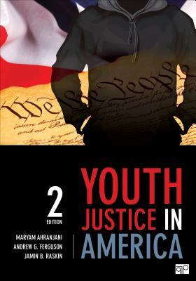 youth justice procedure Both the juvenile justice facility and your future school to keep you in  it doesn't  mean the court process will be complete, but if you want.