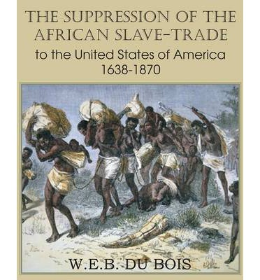the experiences of african slaves in the united states When war erupted in europe in august 1914, most americans, african americans included, saw no reason for the united states to become service in france constituted a remarkable experience african-american troops often interacted with north and west african soldiers serving in the.