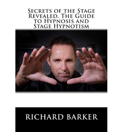 a guide to hypnosis Penguin guide to hypnosis hypnosis is defined as an induced altered state of consciousness, characterized by heightened suggestibility and receptivity hypnosis is commonly used during magical routines.