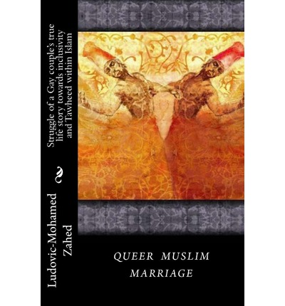 essays on homosexuality and religion Open document below is an essay on homosexuality and religion from anti essays, your source for research papers, essays, and term paper examples.