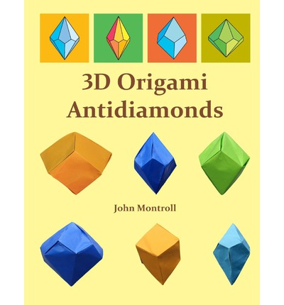 isaac barrie 3d origami antidiamonds pdf download online