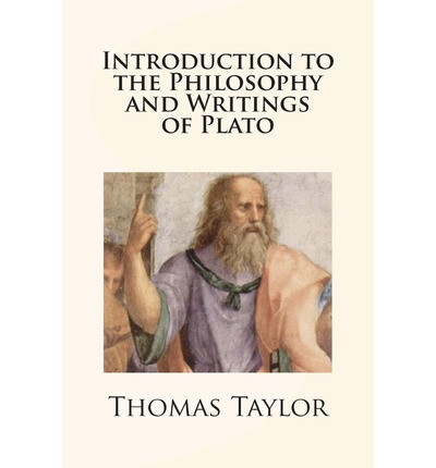 plato writings Plato - writing a paper on plato download examples of papers here.