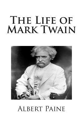 an introduction to the life of mark twain Read an excerpt from mark twain's life on the mississippi, often anthologized as the essay two ways of seeing a river the essay is available, with questions, as a pdf here, or online as the last three paragraphs of chapter 9 in mark twain's life on the mississippi, available from the following edsitement reviewed website documenting.