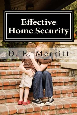 Effective Home Security