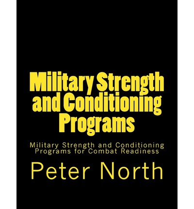 strength and conditioning manual college