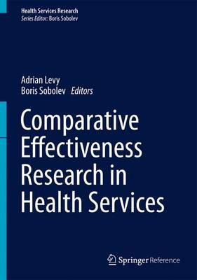 Comparative research methods