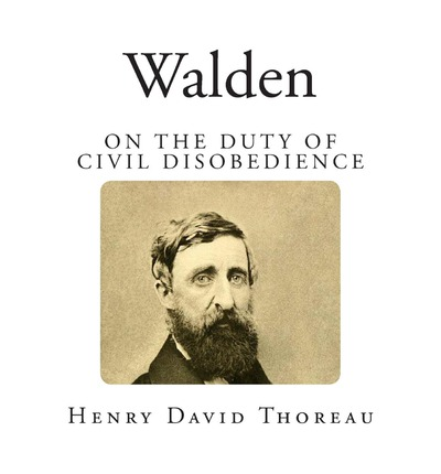 an analysis of henry david thoreaus civil disobedience Start studying transcendentalism quotes learn vocabulary, terms, and more with flashcards  henry david thoreau civil disobedience importance of nature.