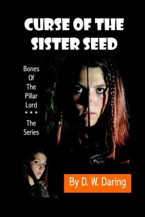 Curse of the Sister Seed