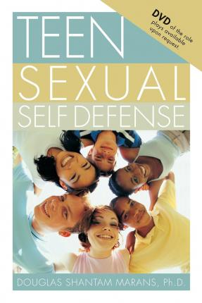 Available For Evidence Based Teen 14