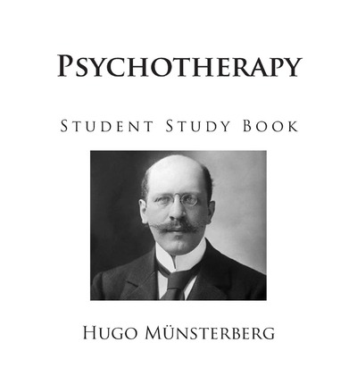 hugo munsterberg Discover hugo munsterberg famous and rare quotes those who have gone through the high school.