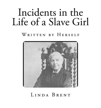 """the issue of slavery in linda brents incidents in the life of a slave girl About the editor here is no doubt that the last 50 years have witnessed numerous accomplishments in what has often been termed """"the new ocean"""" of space, harkening back to a long tradition of exploration."""
