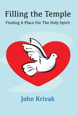 a study on john calvins experience with the holy spirit Studying for a test  he made it known by sending his angel to his servant  john, 2 who testifies to everything he saw—that is, the word of god and the.