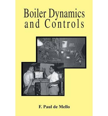 Boiler Dynamics and Controls