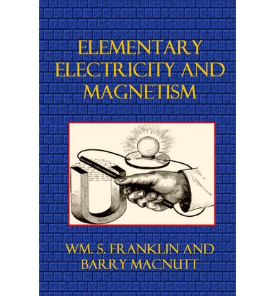 Gratis ebay ebooks download Elementary Electricity and