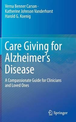 Alzheimer's disease: 3D culture system brings hope to drug discovery ...