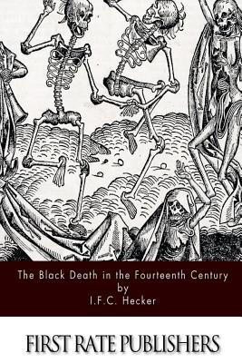 """a history of the black death one of the biggest catastrophies Could cern's large hadron collider cause catastrophies micah hanks march 18, 2011 """"after the one centered in the nucleus of the the 6th biggest in history."""