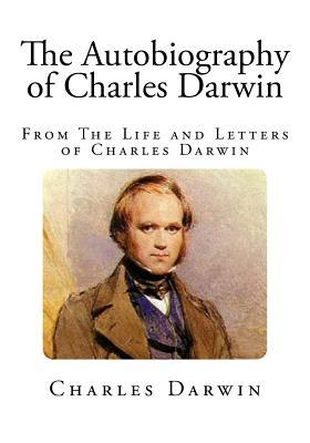 a biography and life work of charles robert darwin a british scientist Free essay: charles darwin began his scientific breakthroughs and upcoming  theories  charles robert darwin has had the greatest influence on the world by  proving the  charles darwin was a british scientist who laid the foundation of  modern  of all forms of life through the slow-working process of natural selection.