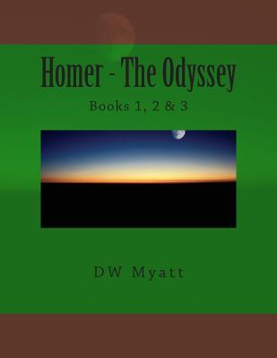 the odyssey book 1 Free book 1 summary of the odyssey by homer get a detailed summary and analysis of every chapter in the book from bookragscom.