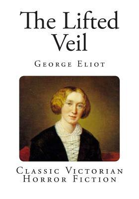 An overview of the lifted veil