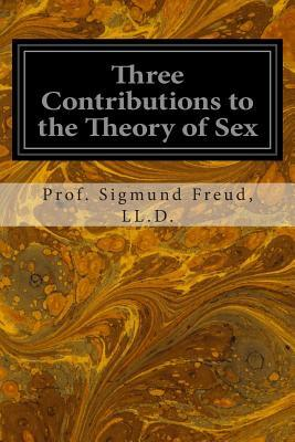 freuds contributions to the field of psychology In 1930 freud was awarded the goethe prize in recognition of his contributions to psychology and to research in the emerging field of sigmund freud and.