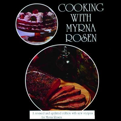 Cooking with myrna rosen pdf download earnestlarry cooking with myrna rosen pdf download book lets get read or download it because available in formats pdf kindle epub iphone and mobi also forumfinder