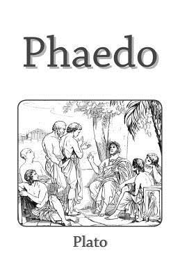 """summary análisis of phaedo plato Plato´s dialogue """"phaedo"""" (φαίδων): """"four arguments to prove the inmortality of the soul"""" odyssey of the mind programs have proven effective, based on multiple outcomes, including divergent thinking tests, problem solving applications, surveys and affective measures."""