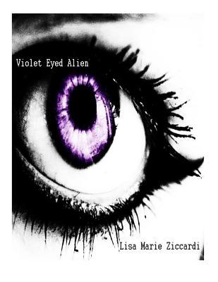 Romance read download ebooks for free anytime page 4 ebooks for android violet eyed alien by lisa marie ziccardi pdf fandeluxe Document